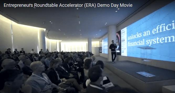 ERA_event