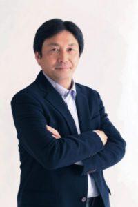 Mr.Ushio