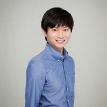 Kiwon Lee