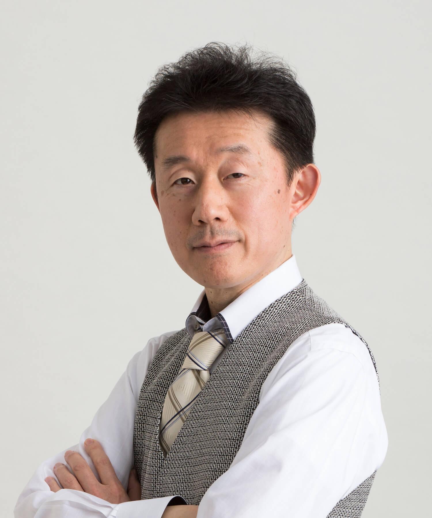 sakurada_photo