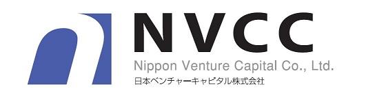 NVCCロゴ2