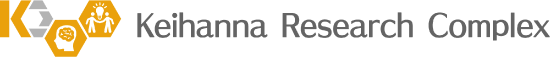 Keihanna Research-Complex project