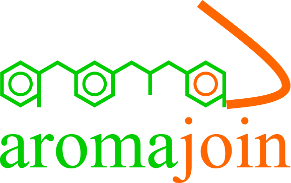 Aromajoin Corporation