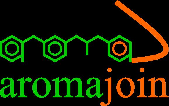Aromajoin Corporation