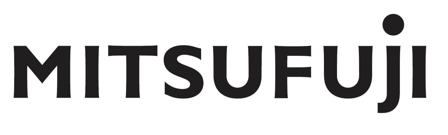 Mitsufuji Corporation