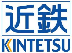 Kintetsu Railway Co.,Ltd.