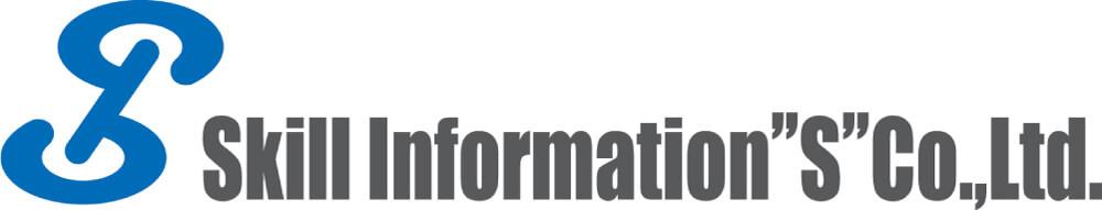 """Skill Information""""S"""" Co. Ltd."""