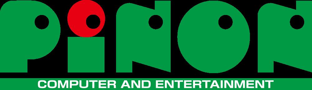 PiNON Corporation