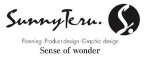 Sunnyteru Co., Ltd.