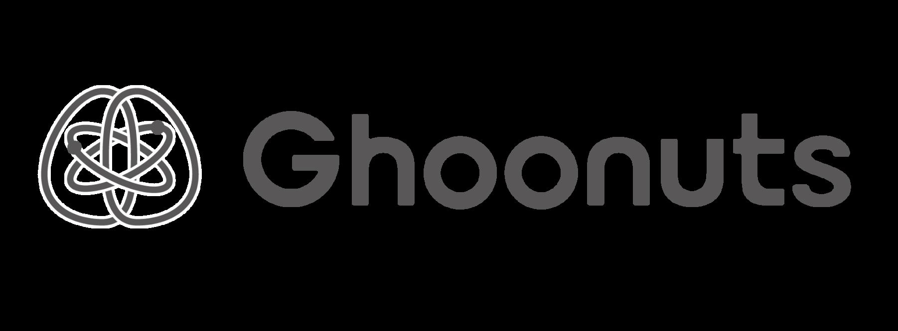 Ghoonuts
