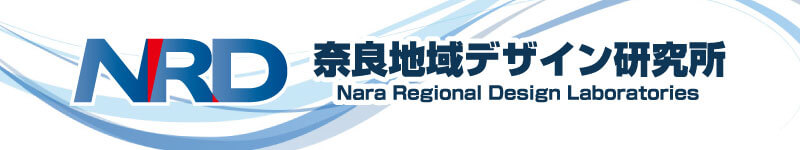 Nara Regional Design Laboratories